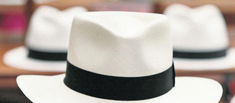 El país espera mejores precios de los sombreros  8d5fe44e138
