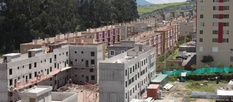 seis de cada 10 casas se ofertan en menos de usd 70 000