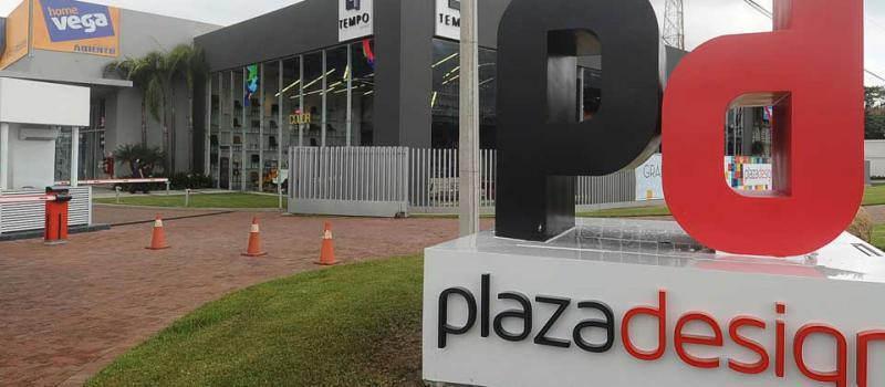 Un Nuevo Centro Comercial En Guayaquil Bajo El Estilo Life Design O De Linea Del
