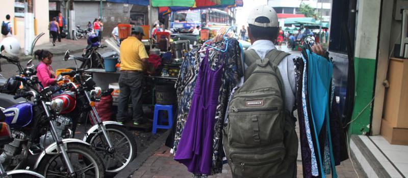 Resultado de imagen para sector laboral ecuatoriano