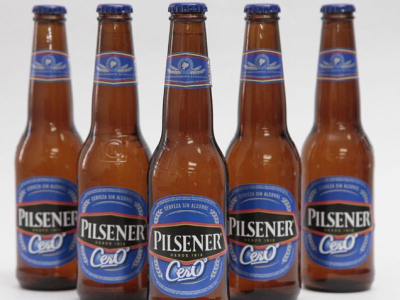 Esta Cerveza Se Expenderá Solo Para Personas Mayores De 18 Años Foto Joffre Flores El Comercio