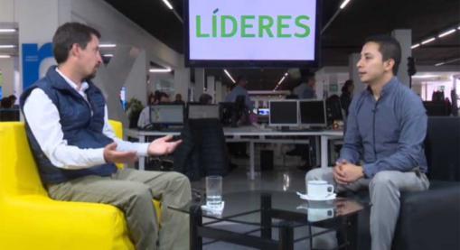 El futuro del comercio electrónico en Ecuador   Revista Líderes
